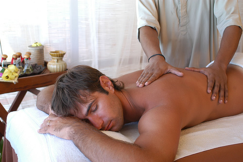 massage sexuel toulouse Chatou
